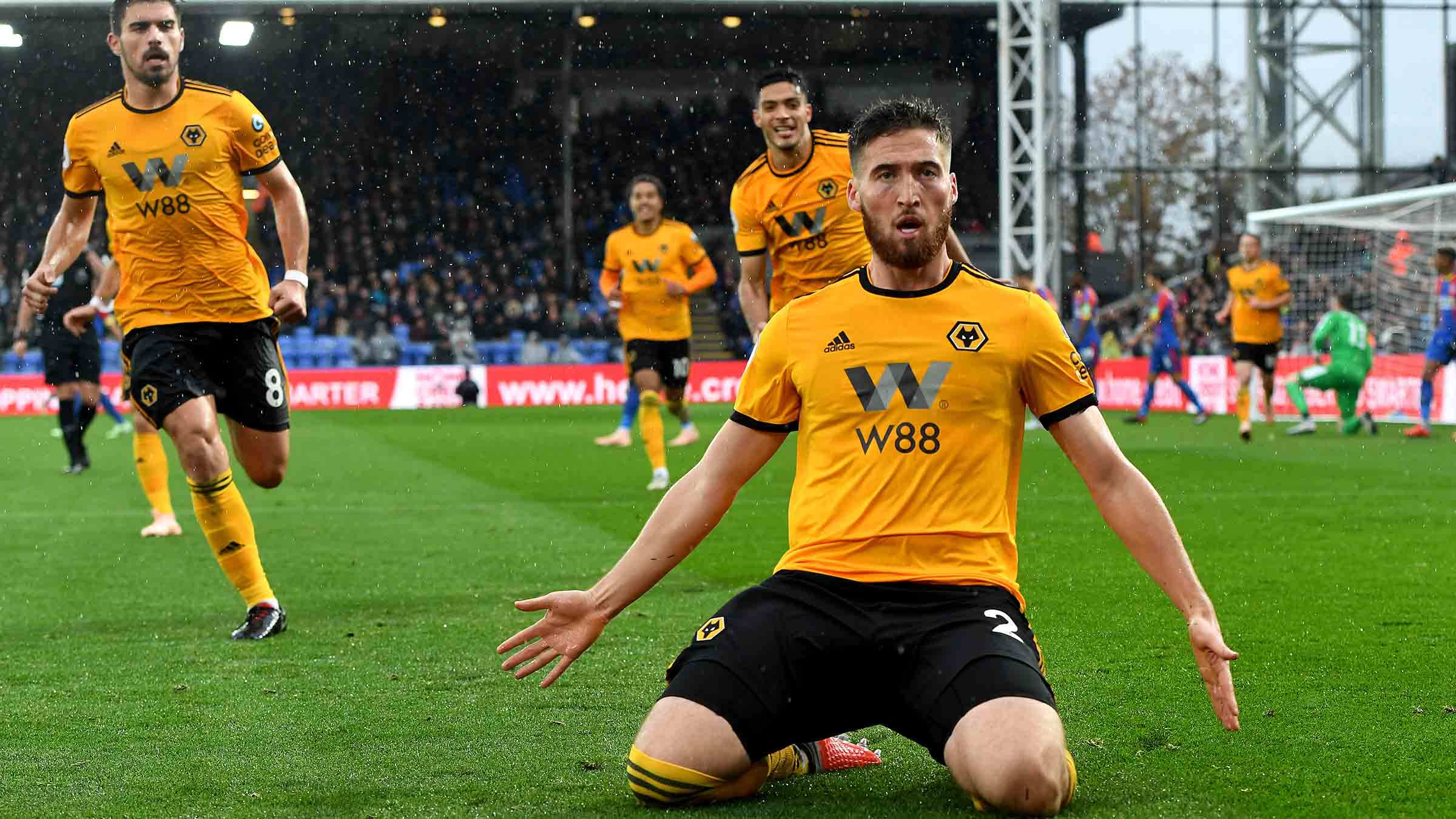 Arsenal vs Wolves   5 things to know   Wolverhampton Wanderers FC